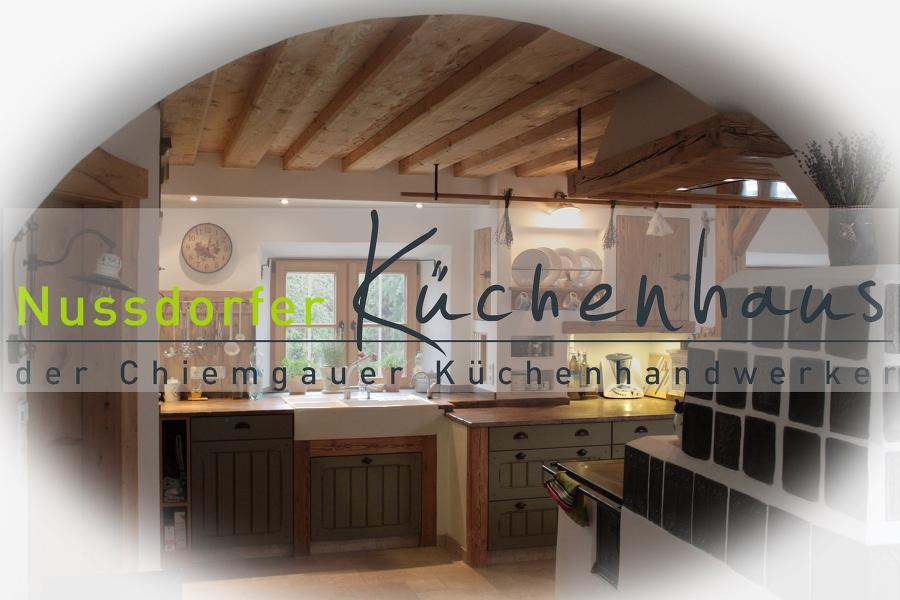 Nussdorfer Kuchenhaus Kuchen Aus Eigener Herstellung