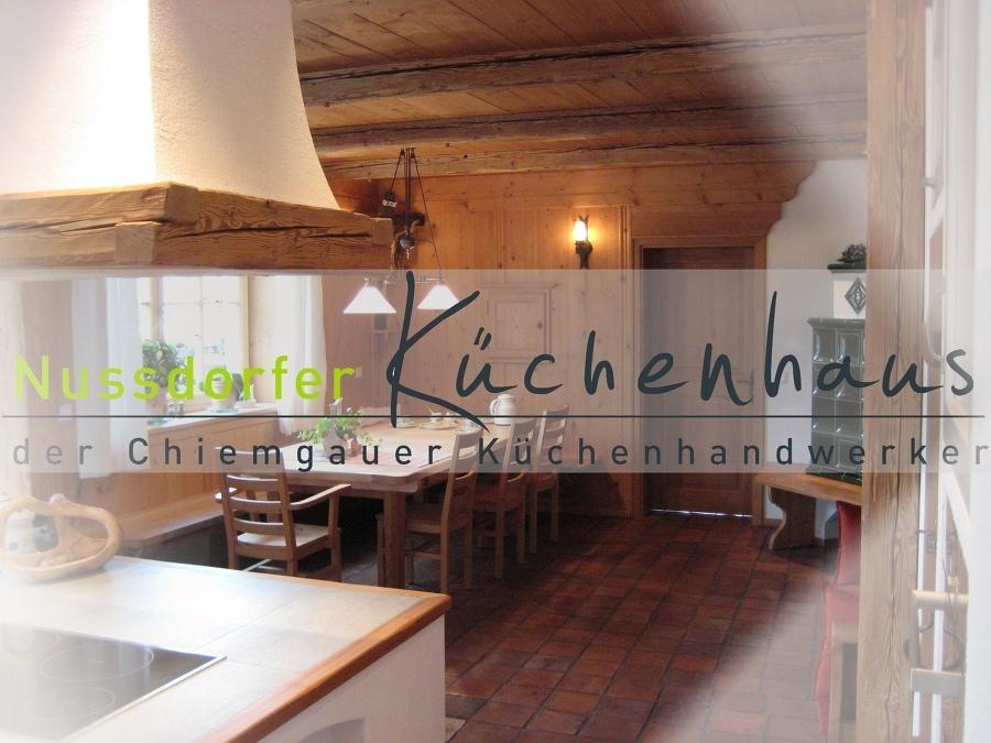 Nussdorfer Kuchenhaus Kuchen Aus Eigener Herstellung Zwischen