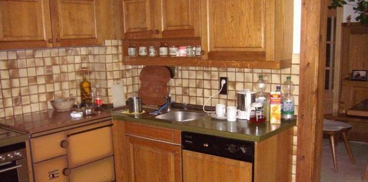 Nussdorfer kuchenhaus kuchen aus eigener herstellung for Küchen vergleich
